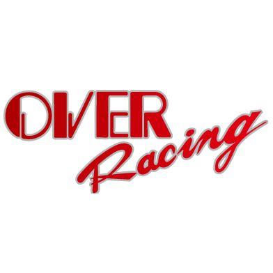 harga membuat logo online shop jual over racing satria 150 carbu gp rs knalpot motor