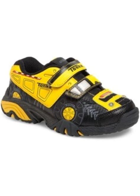 stride rite boys sneakers stride rite stride rite boys or toddler boys