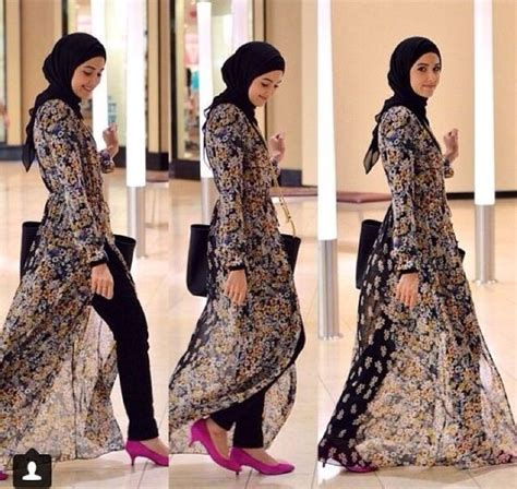 Tenun Bd Var Maxi Dress Dress Muslim 152 Best Fashion Images On Styles
