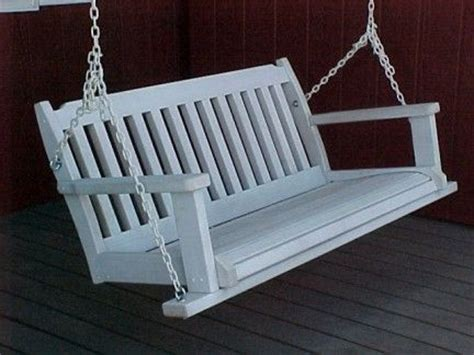 front porch swing plans 17 best images about porch swings on pinterest modern