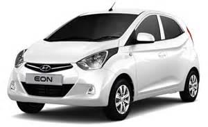 Eon Hyundai On Road Price Eon On Road Price In Korba Sagmart