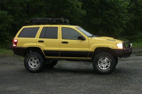 Jeep Wj 3 Inch Lift Kit Clayton Road 3206020 6 5 Arm Lift Kit Suspension