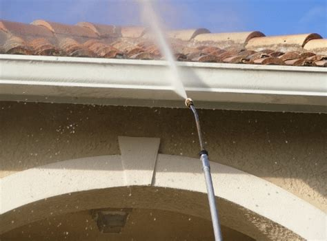 How To Get Smoke Stains Ceiling removing smoke stains from ceiling smoke stains