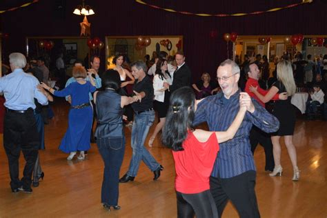 swing dancing nashville tn ballroom bug nashville tn ballroom dance lessons