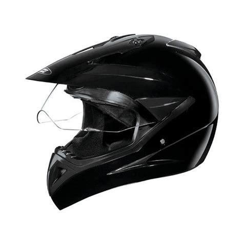 studds motocross helmet buy studds full face helmet motocross plain black
