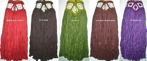 dayamaximum kaftan batik lukis biasa dayamaximum skirt pinggang benang kait
