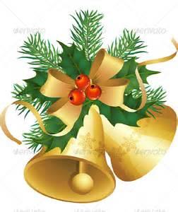 Christmas bells christmas seasons holidays
