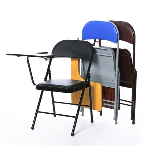 high quality folding office chair portable office meeting