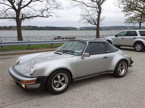 porsche 911 convertible 1980 porsche 911 convertible 1980 silver for sale 91a0140122