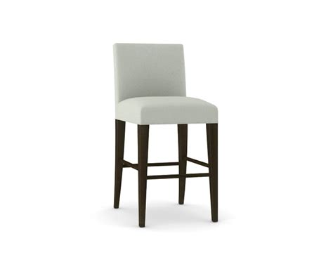 Kitchen Counter Stool Height The Stool Counter Height Plum Furniture