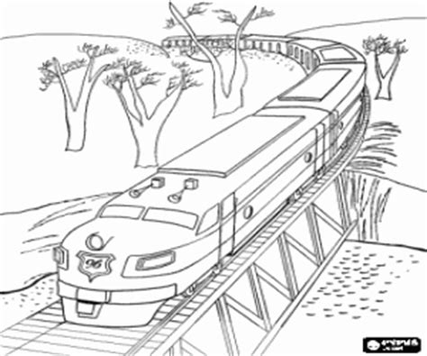 coal car coloring page trains coloring pages printable games