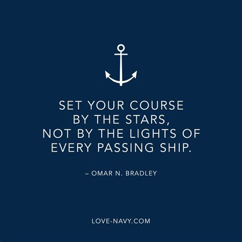 love boat famous quotes quotes lifehack love navy navy quotes pinterest