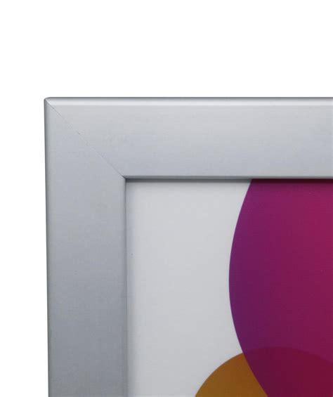 snap light box snap frame led light box camelback displays