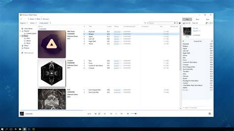install windows 10 media player mediaplayer for windows 10 at searchando com