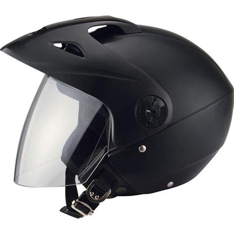 Zeus Z610 Orange Black Helm Zeus motorcycle accessories helmets zeus zs 202gb helemet black buysellmoto
