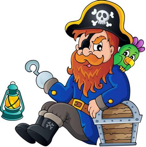 chambre pirate alin饌 les 2730 meilleures images 224 propos de enfants sur