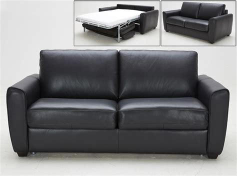 futon sleeper sofa furniture sofa sleeper leather jonas leather sofa sleeper sleepers