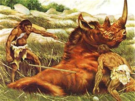 alimentazione uomini primitivi la scoperta fuoco ed i cibi preistorici matera