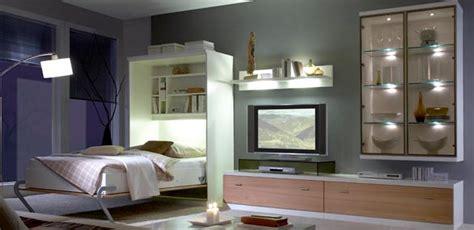 bett liegefläche 120x200 wohnzimmer steinwand