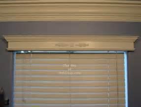 Ornate Window Cornice Window Cornice Box Roselawnlutheran