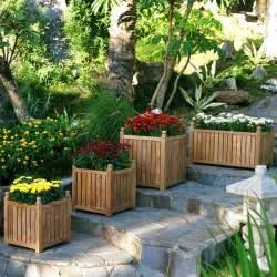 easy patio building backyard ideas