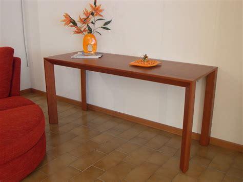 longhi tavoli tavolo a consolles longhi tavoli a prezzi scontati