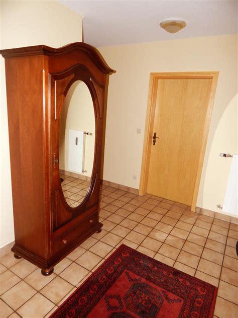 haus zeitz unterkunft berchtesgaden appartement zeitz 4 jenner