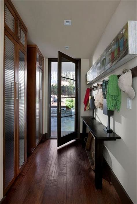 Small Home Entryways Welcoming Design Ideas For Small Entryways