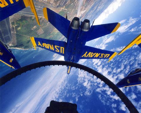 sw boat urban dictionary biofuel powering blue angels air show questpoint