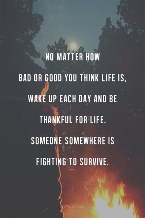 Aa Quotes For Inspiration Quotesgram