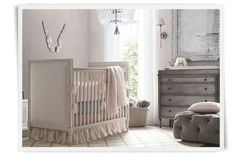 baby rooms restoration hardware baby child the color scheme oh b 233 b 233