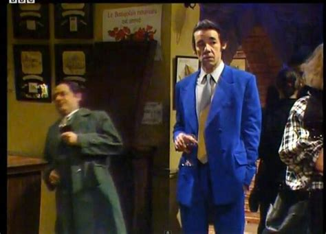 Only Fools And Horses Chandelier Episode 24 Best Images About Only Fools Horses Quotes On Only Fools And Horses Bar
