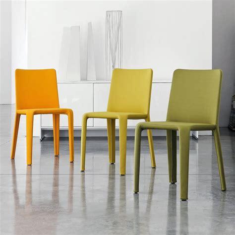 sedie bonaldo sedie soggiorno tutte le offerte cascare a fagiolo