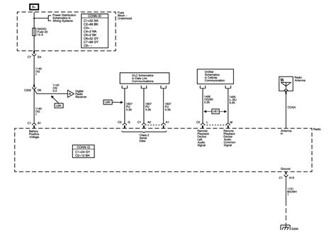 gmos 01 wiring diagram gmos lan 01 wiring diagram gmos free engine image for
