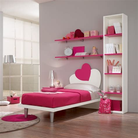 how to decorate a girls bedroom best girls room designs best kids furniture loft beds