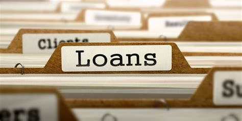 house paid for need loan loans orion credit