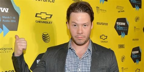 Ike An American Review Ike Barinholtz Net Worth 2017 Bio Wiki Renewed Net Worth