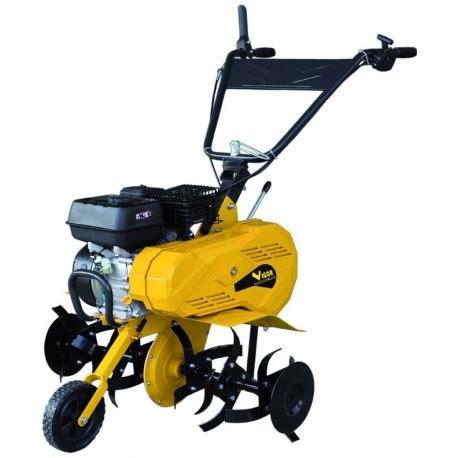 motozappa per giardino motozappa vigor vmz 65 per giardino hp 6 5