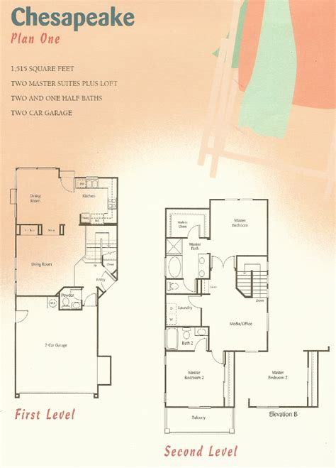 laing homes floor plans laing luxury villas plan concept