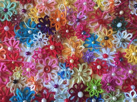 fiori al chiacchierino i vostri fiori al chiacchierino