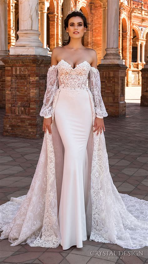 Wedding Dress Prices by Wedding Dresses In Prices Discount Wedding Dresses