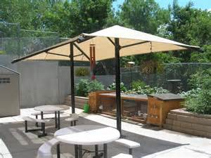 Patio F Shade Projects Eclectic Patio Salt Lake City