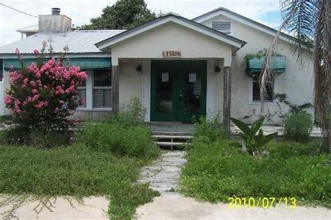 13806 bay ave panama city florida 32413 foreclosed