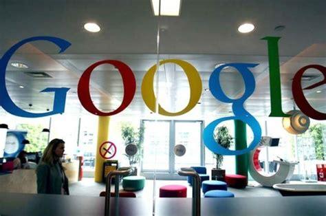 preguntas para entrevista de google las preguntas que hace google en una entrevista de traba