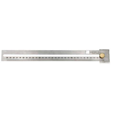 marking gauge manufacturer