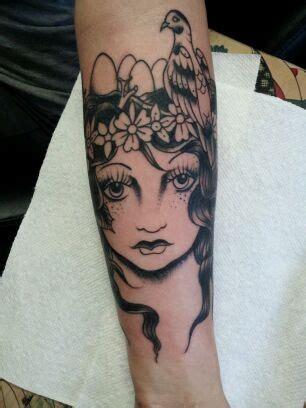 stay true tattoo sedalia mo 605 best tattoos images on
