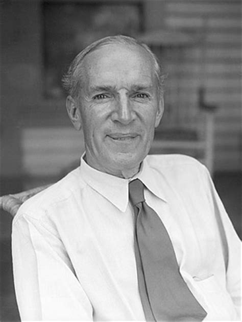 biography of upton sinclair upton sinclair famous quotes quotesgram