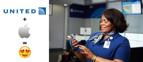 united contact united takes another step in mobile customer service the