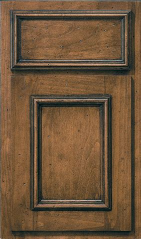 kitchen cabinet door finishes casual finish ofr kitchen cabinets ri ma