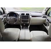 Gx 460 Interior 2015 Lexus And Exterior